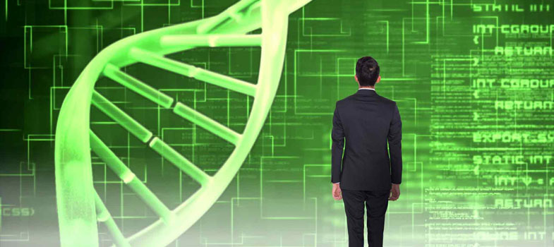 Does Janam patri share the same trait as genome patri ?