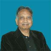 Dr. Ashok Panagariya
