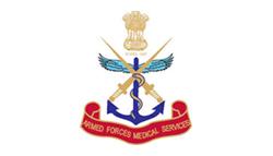 logo-armed