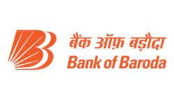 logo-bankofbaroda