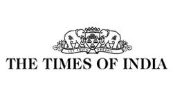 logo-thetimesofindia