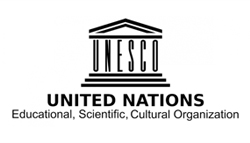 logo-unitednations